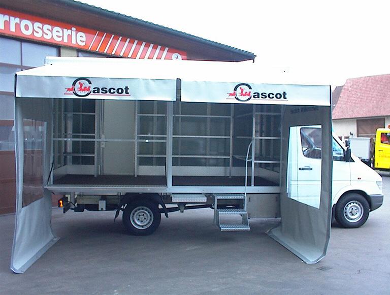 Carrosserie_Sauter_Fahrzeugbau_ Koffer_007