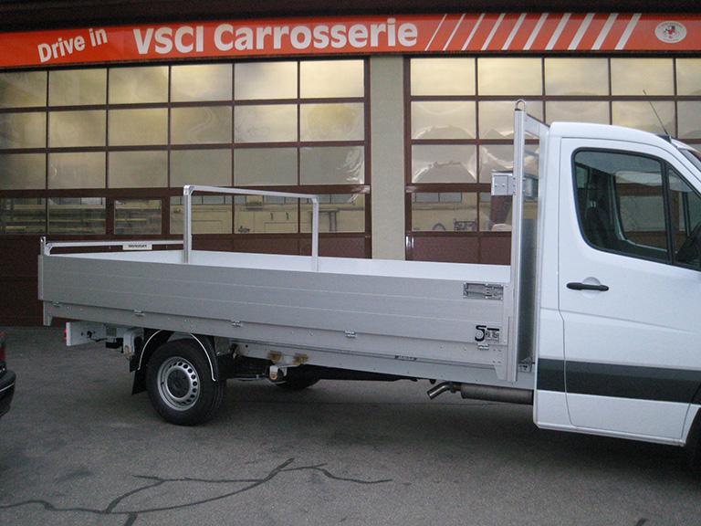 Carrosserie_Sauter_Fahrzeugbau_Brücke_003