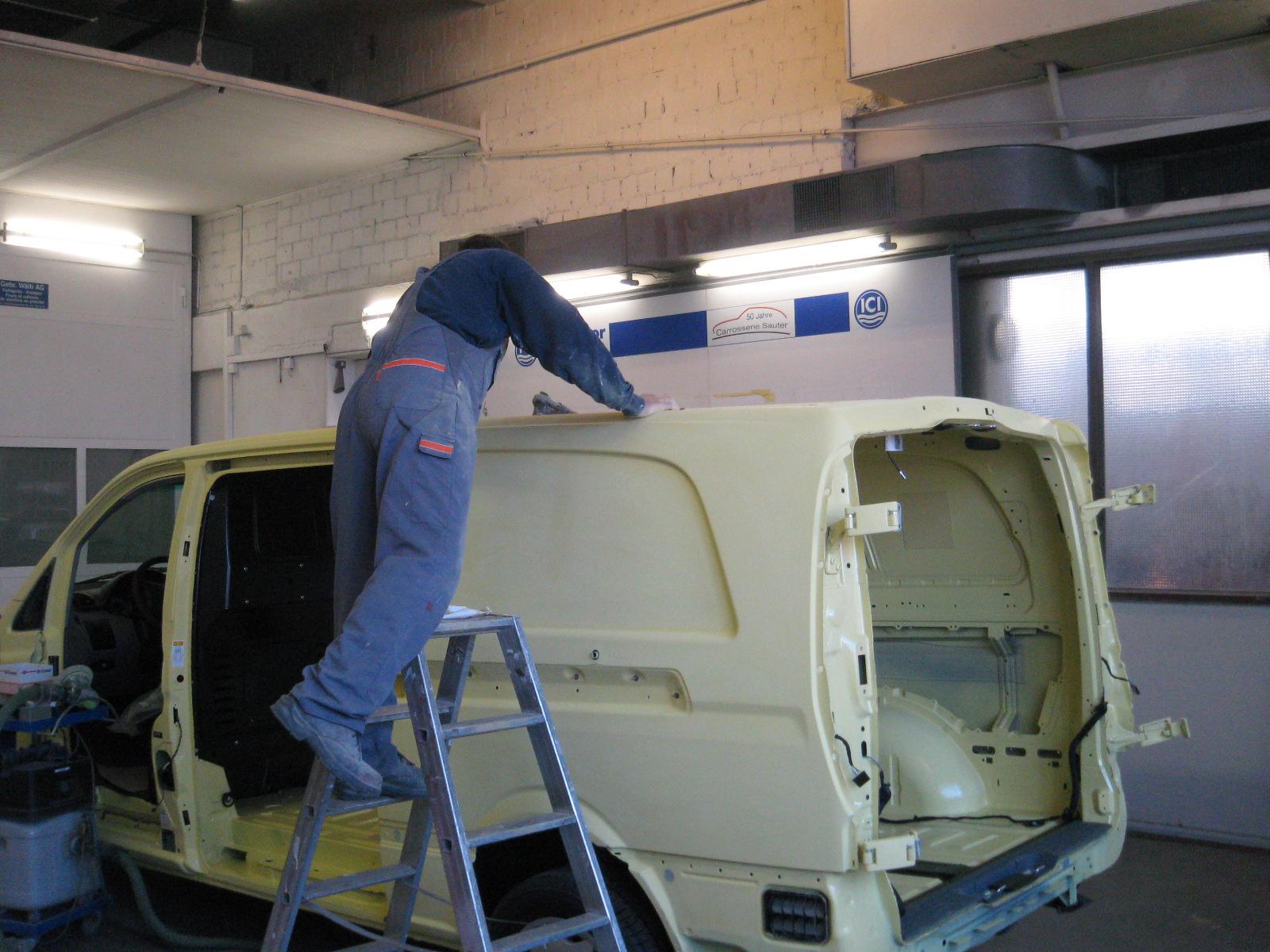 Carrosserie_Sauter_LKW_Reparaturen-005