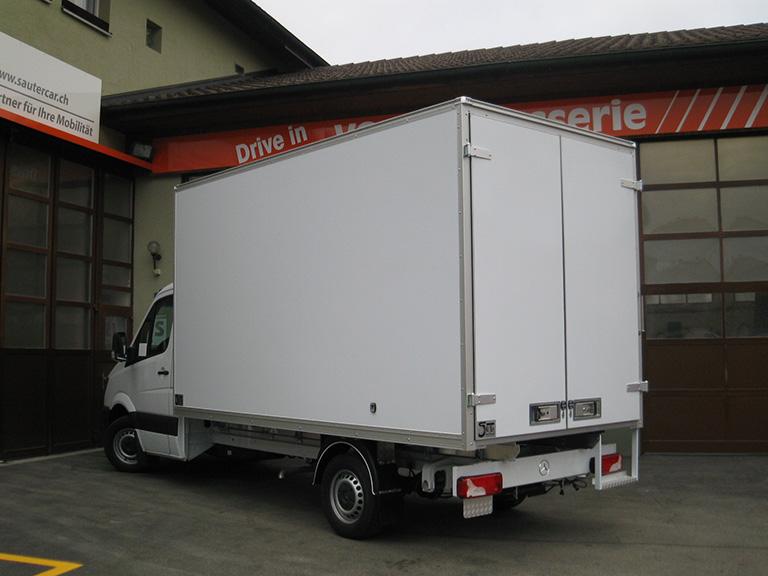 Carrosserie_Sauter_Fahrzeugbau_ Koffer_001
