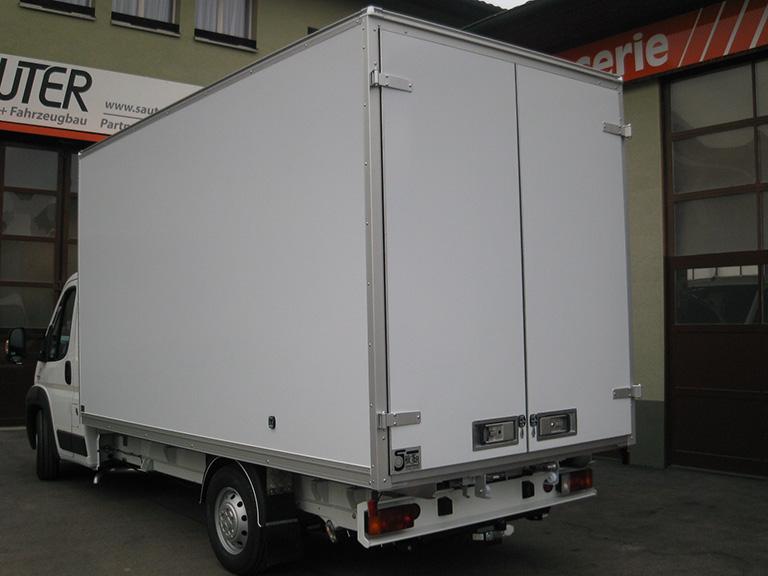 Carrosserie_Sauter_Fahrzeugbau_ Koffer_002