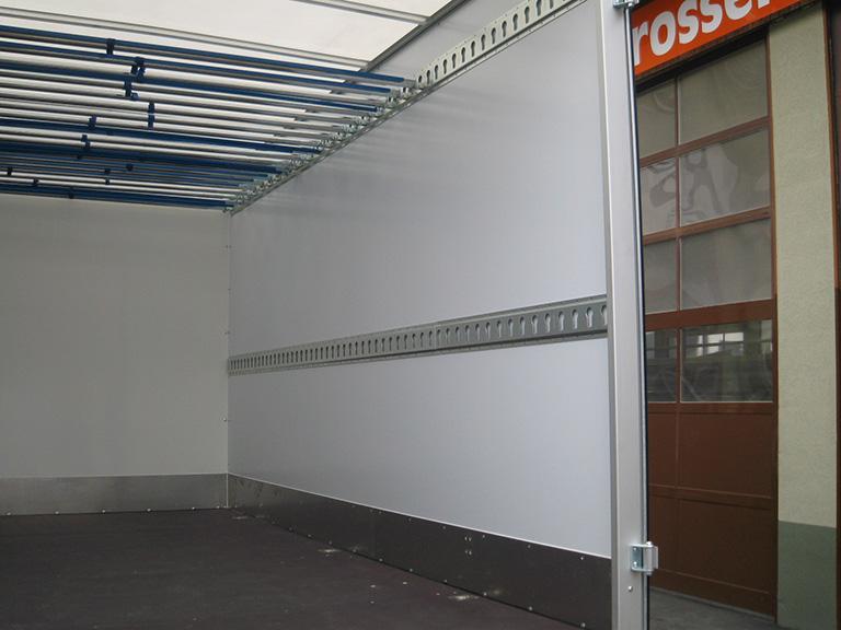 Carrosserie_Sauter_Fahrzeugbau_ Koffer_003