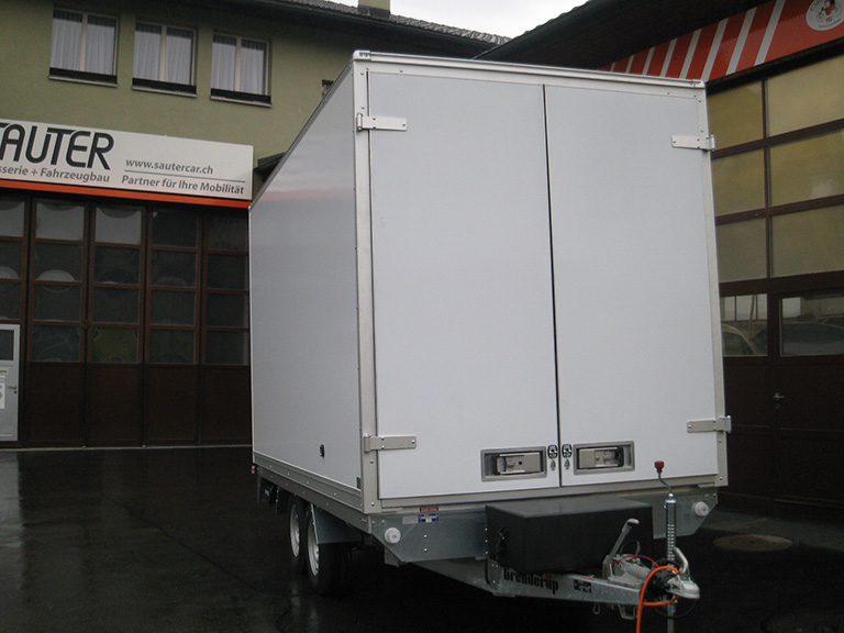 Carrosserie_Sauter_Fahrzeugbau_ Anhänger_002