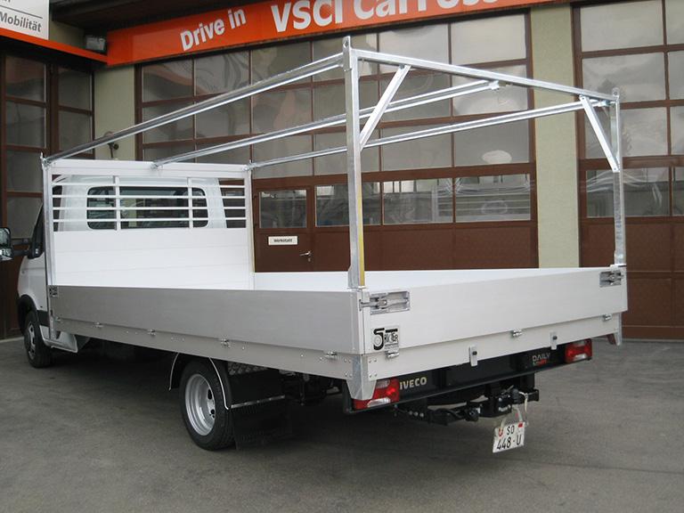 Carrosserie_Sauter_Fahrzeugbau_Brücke-Plane_011