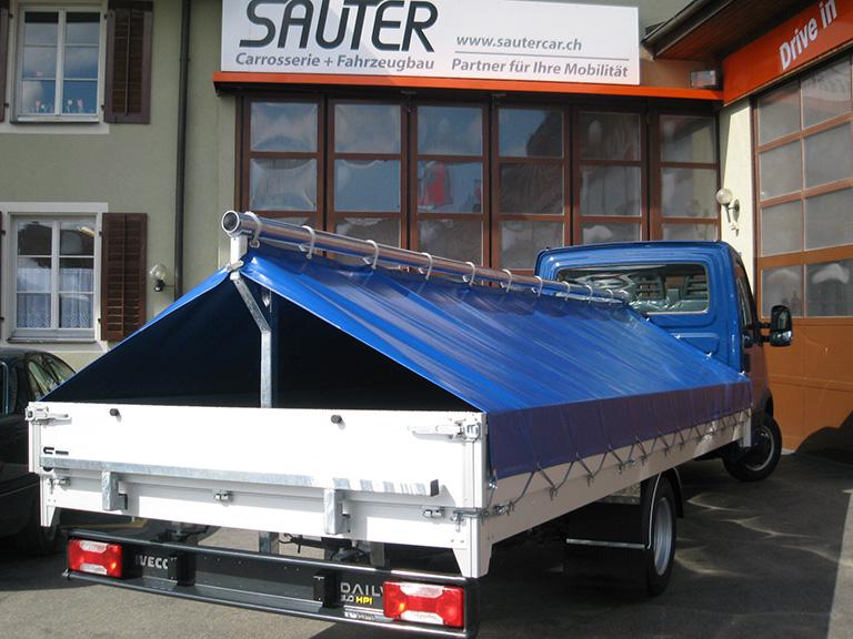 Carrosserie_Sauter_Fahrzeugbau_Brücke-Plane_013