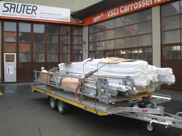 Carrosserie_Sauter_Fahrzeugbau_ Sonderkonstruktionen_006