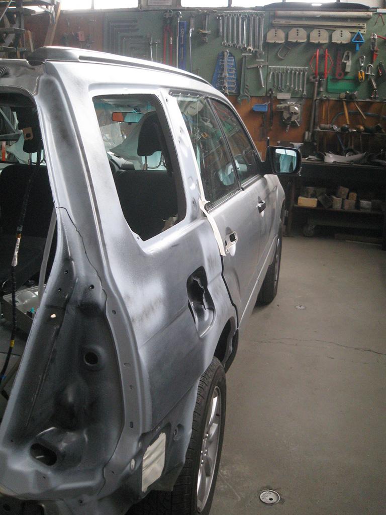 Carrosserie_Sauter_PKW_Reparaturen-054