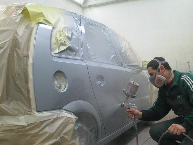Carrosserie_Sauter_PKW_Reparaturen-025