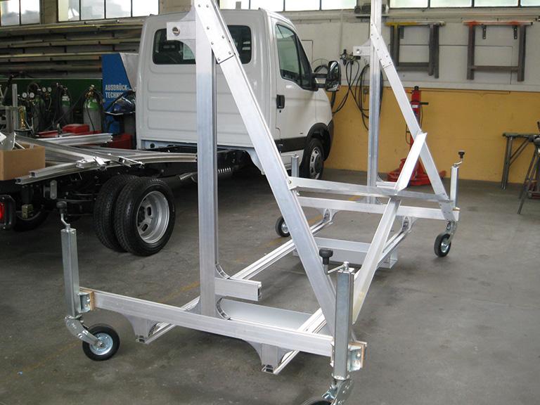 Carrosserie_Sauter_Fahrzeugbau_ Sonderkonstruktionen_005