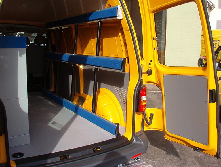 Carrosserie_Sauter_Fahrzeugbau_ Innenausbauten_001
