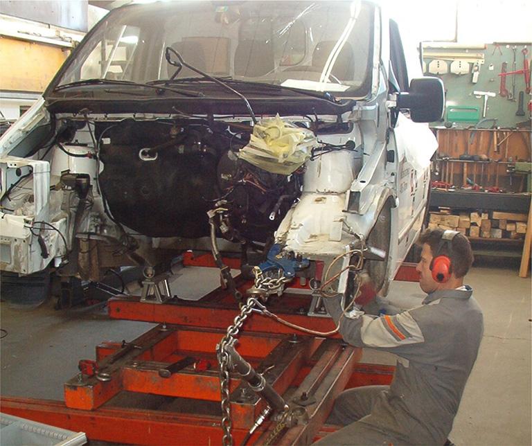 Carrosserie_Sauter_PKW_Reparaturen-050