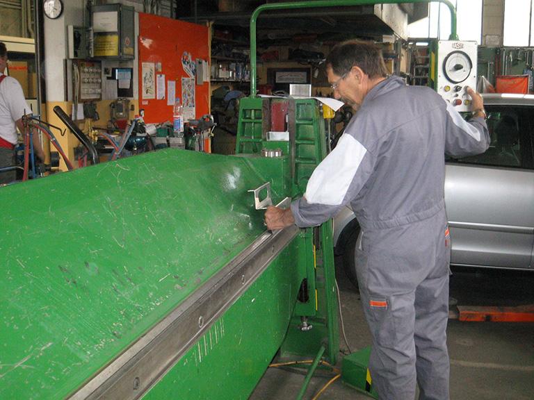Carrosserie_Sauter_Fahrzeugbau_ Sonderkonstruktionen_004