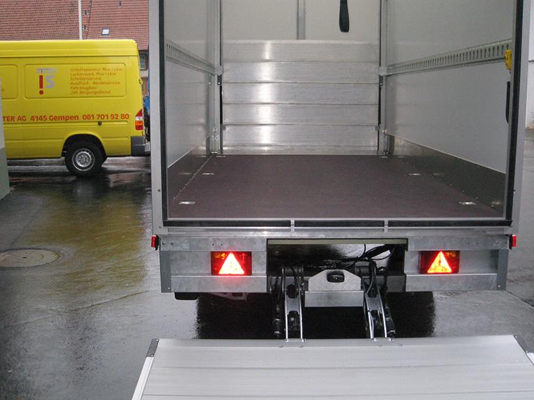 Carrosserie_Sauter_Fahrzeugbau_ Anhänger_005