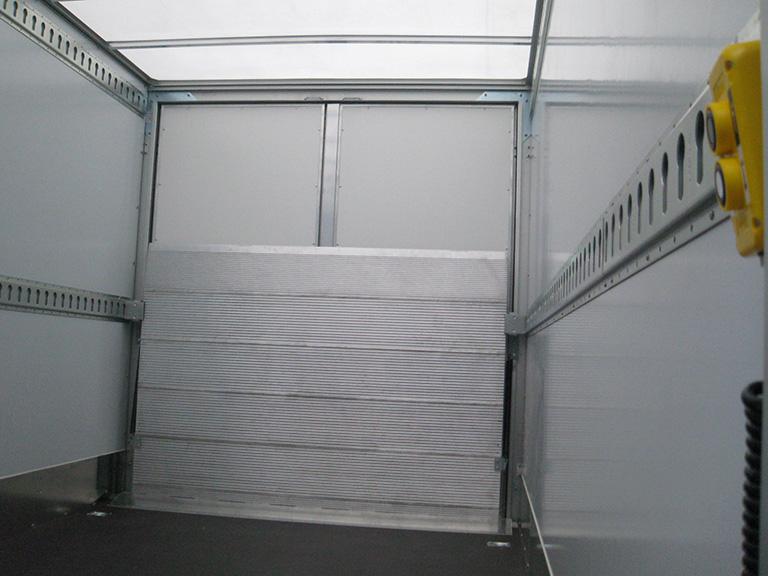 Carrosserie_Sauter_Fahrzeugbau_ Anhänger_004