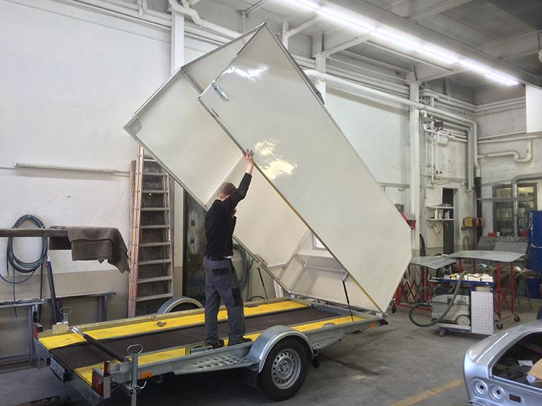 Carrosserie_Sauter_Fahrzeugbau_ Anhänger_006