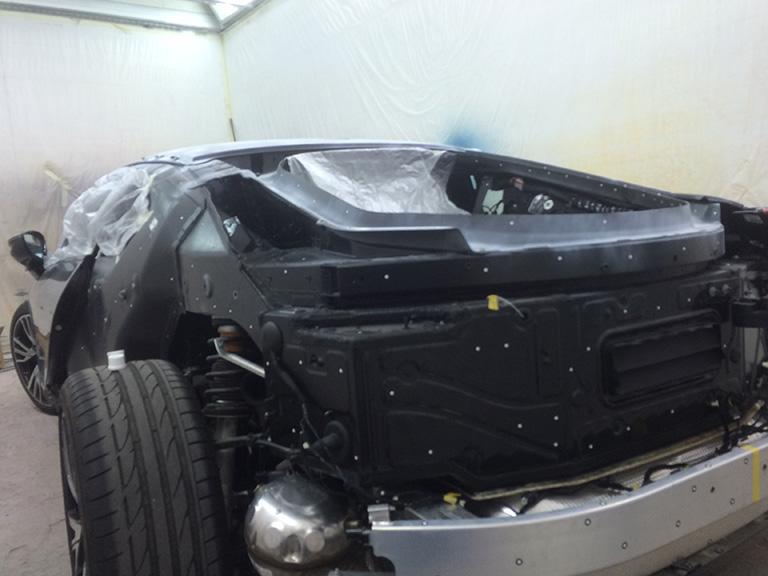 Carrosserie_Sauter_PKW_Reparaturen-035