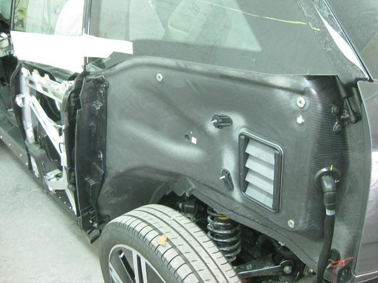Carrosserie_Sauter_PKW_Reparaturen-040