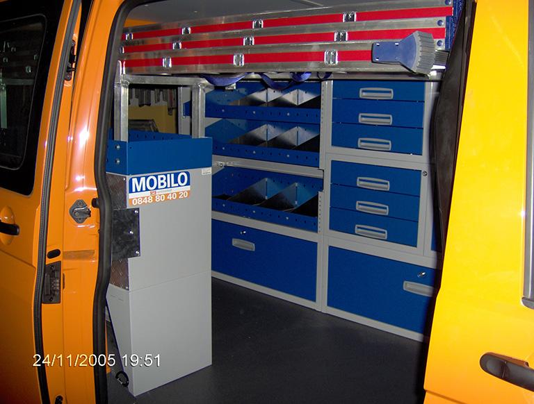 Carrosserie_Sauter_Fahrzeugbau_ Innenausbauten_003