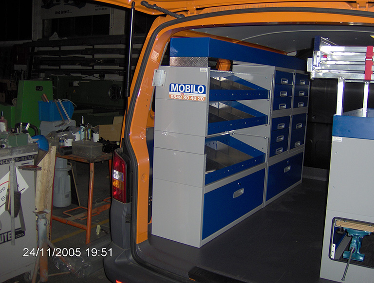 Carrosserie_Sauter_Fahrzeugbau_ Innenausbauten_004