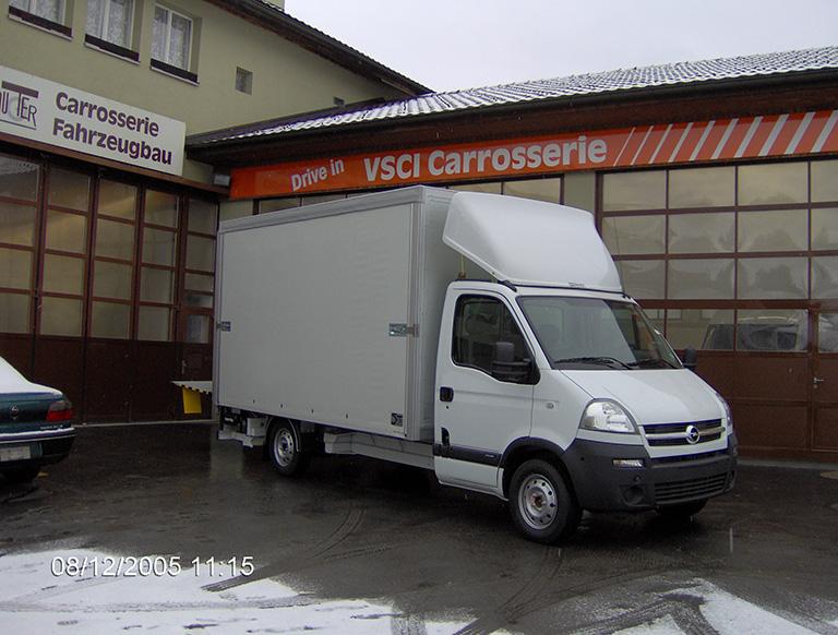 Carrosserie_Sauter_Fahrzeugbau_Brücke-Plane_002