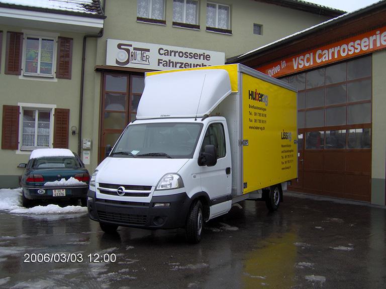 Carrosserie_Sauter_Fahrzeugbau_Brücke-Plane_004