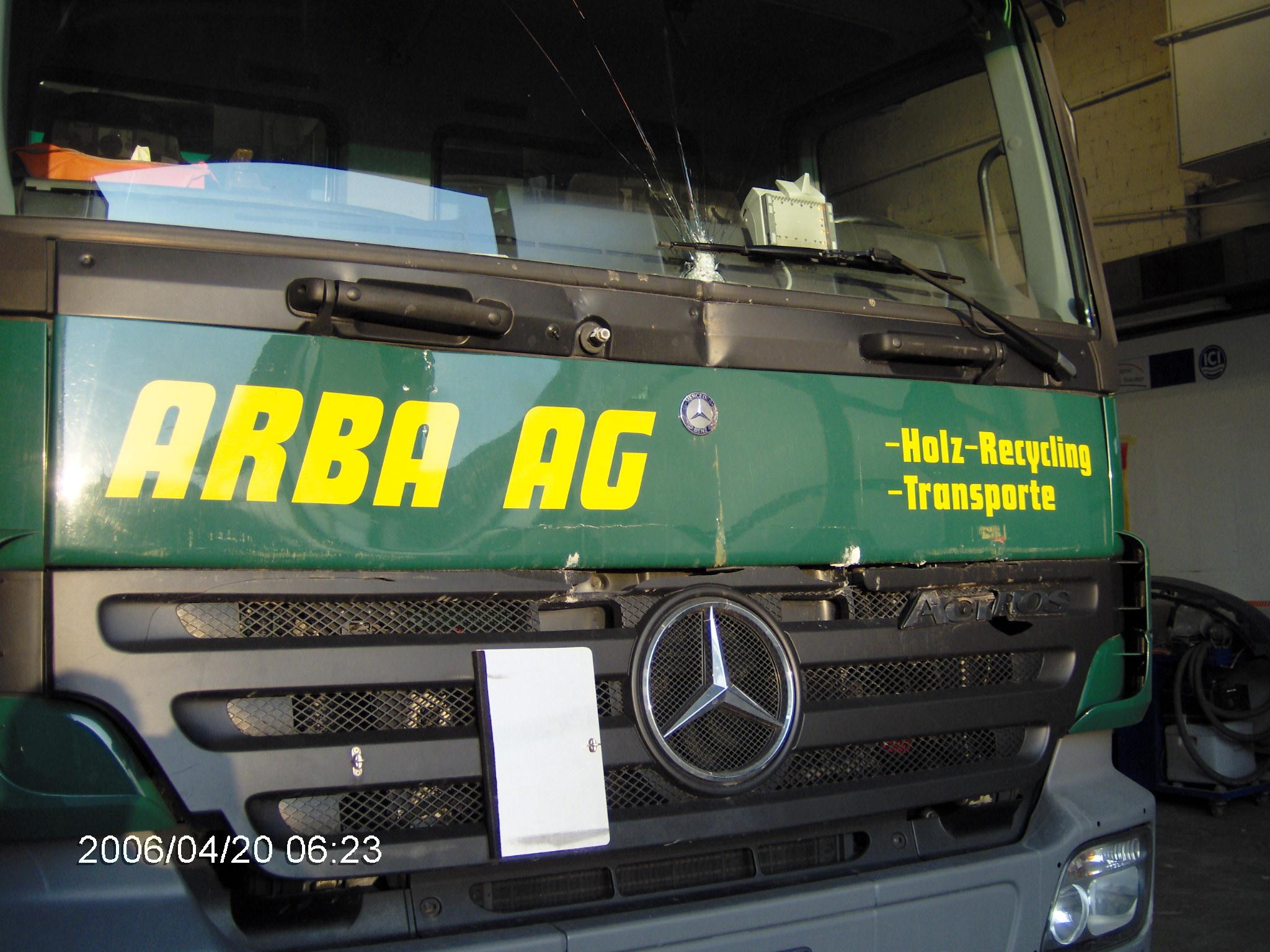 Carrosserie_Sauter_LKW_Reparaturen-001
