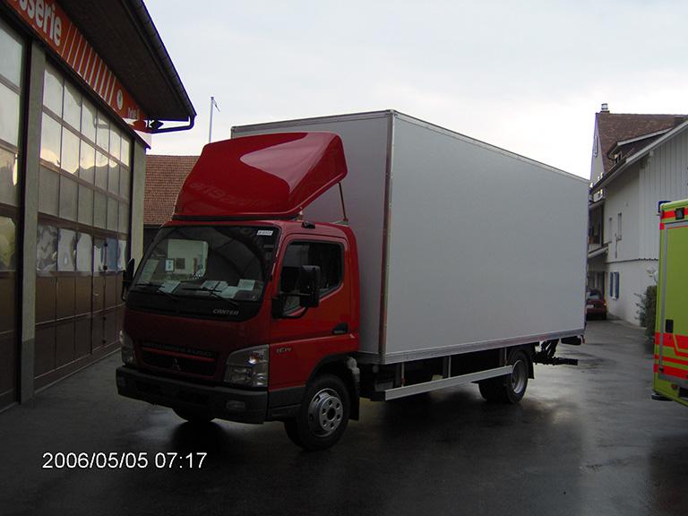 Carrosserie_Sauter_Fahrzeugbau_ Koffer_005