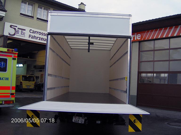 Carrosserie_Sauter_Fahrzeugbau_ Koffer_004