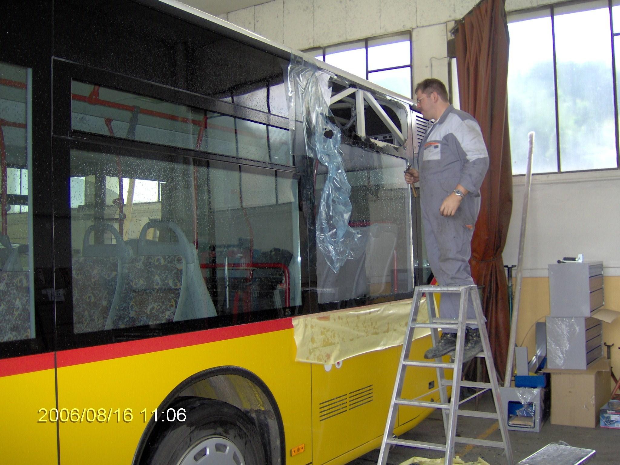 Carrosserie_Sauter_LKW_Reparaturen-016