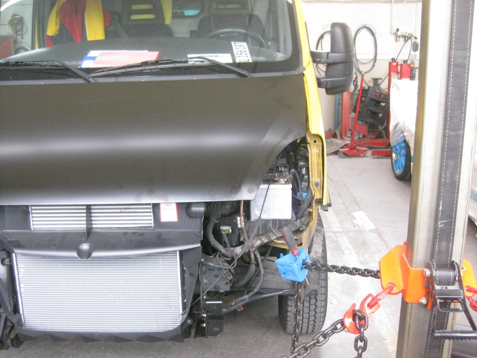 Carrosserie_Sauter_LKW_Reparaturen-010