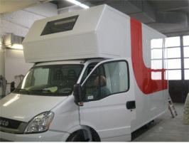 Carrosserie_Sauter_Fahrzeugbau_ Koffer_011