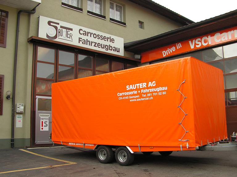 Carrosserie_Sauter_Fahrzeugbau_ Anhänger_003