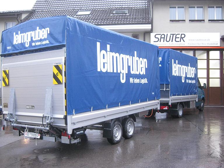 Carrosserie_Sauter_Fahrzeugbau_Brücke-Plane_31