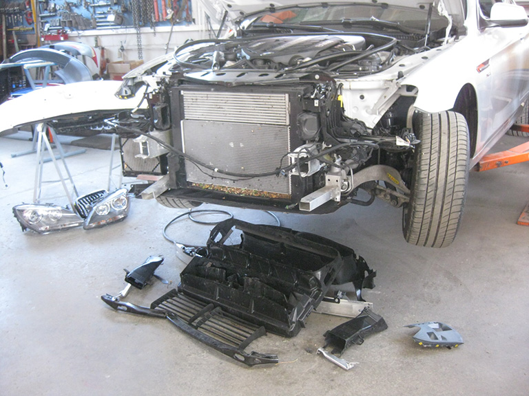 Carrosserie_Sauter_PKW_Reparaturen-033