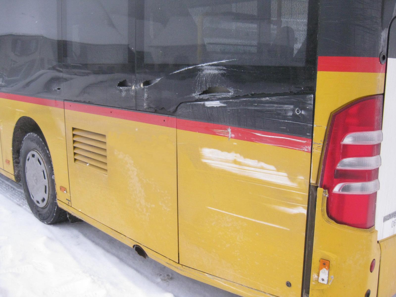 Carrosserie_Sauter_LKW_Reparaturen-018