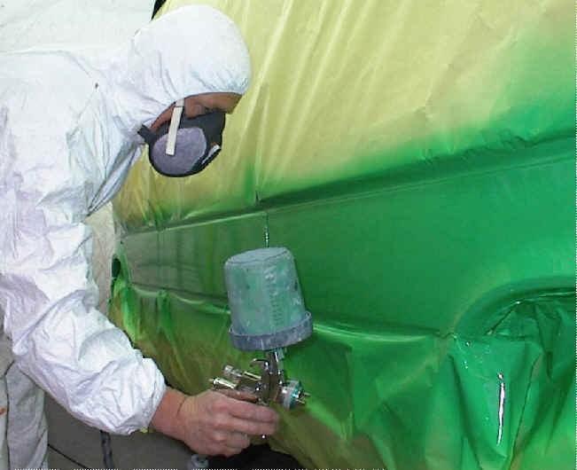 Carrosserie_Sauter_PKW_Reparaturen-022