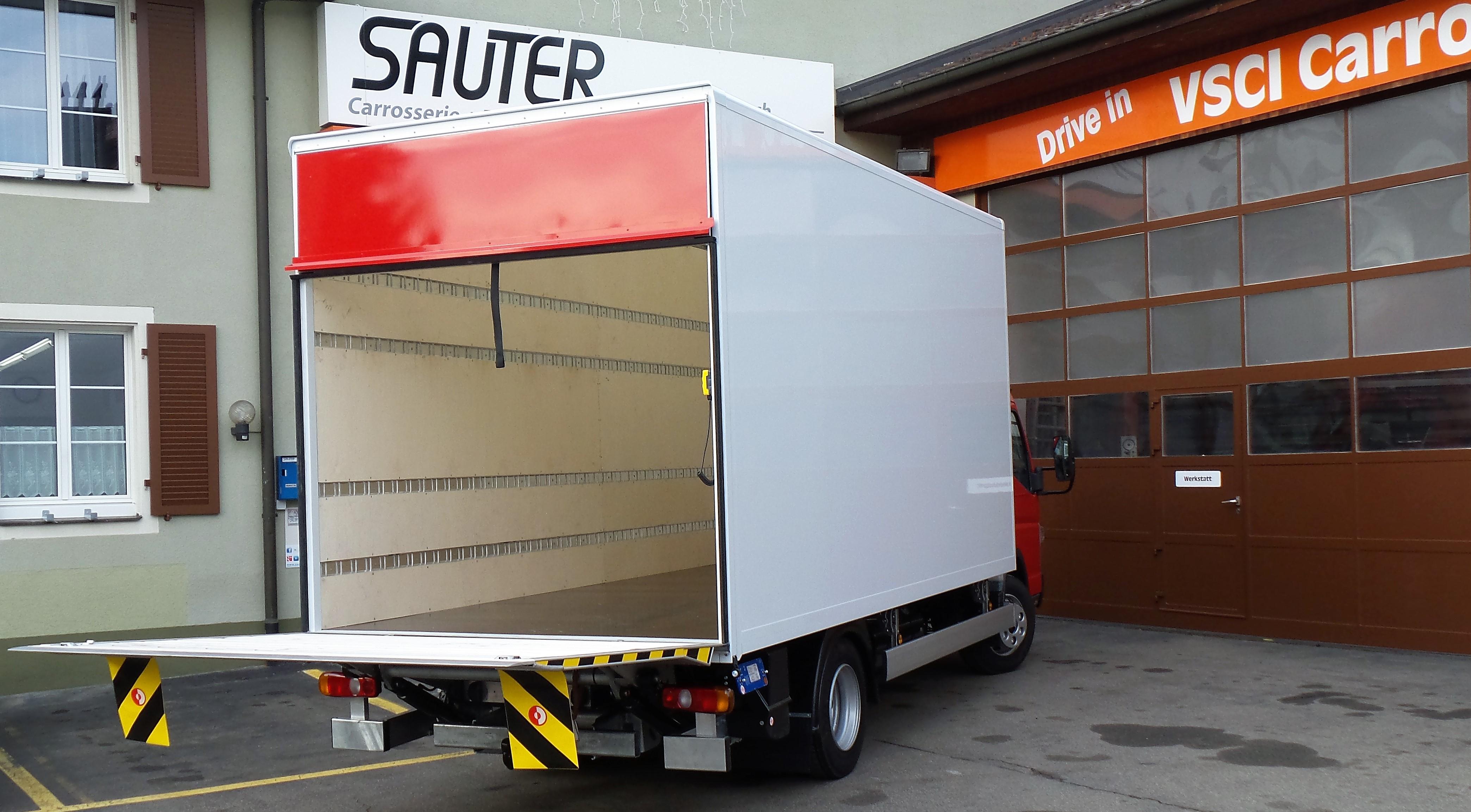 Carrosserie_Sauter_Fahrzeugbau_Koffer-Ladebordwand_016