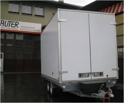 Carrosserie_Sauter_Fahrzeugbau_ Anhänger_010