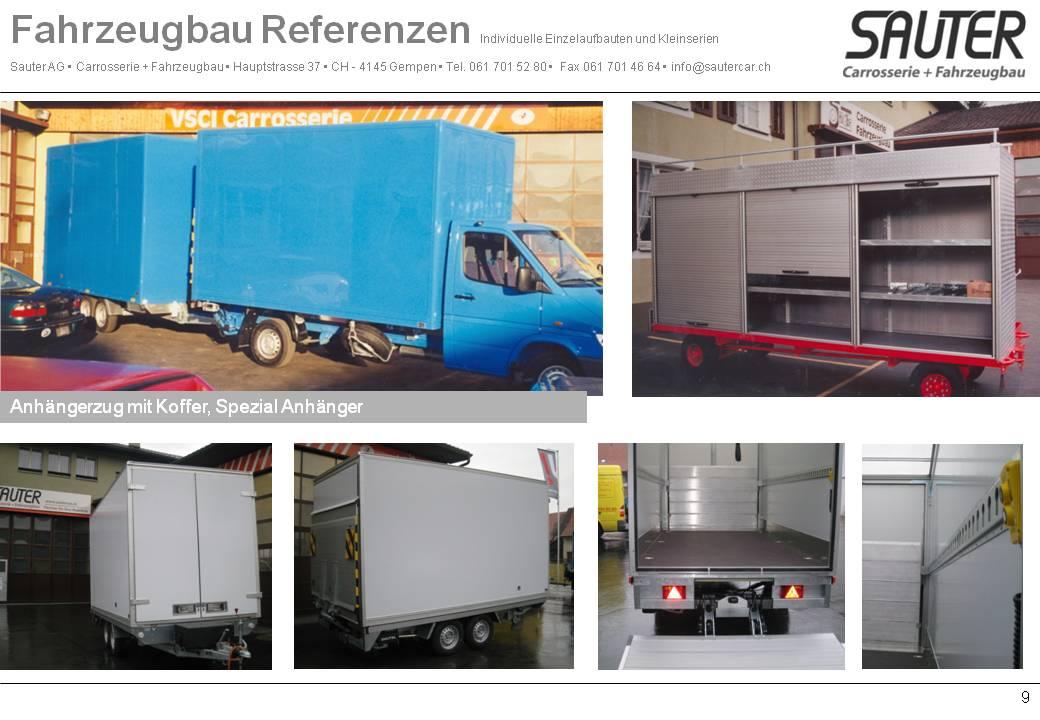 Carrosserie_Sauter_Fahrzeugbau_ Anhänger_001