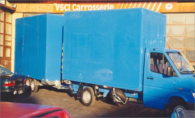 Carrosserie_Sauter_Fahrzeugbau_ Anhänger_009