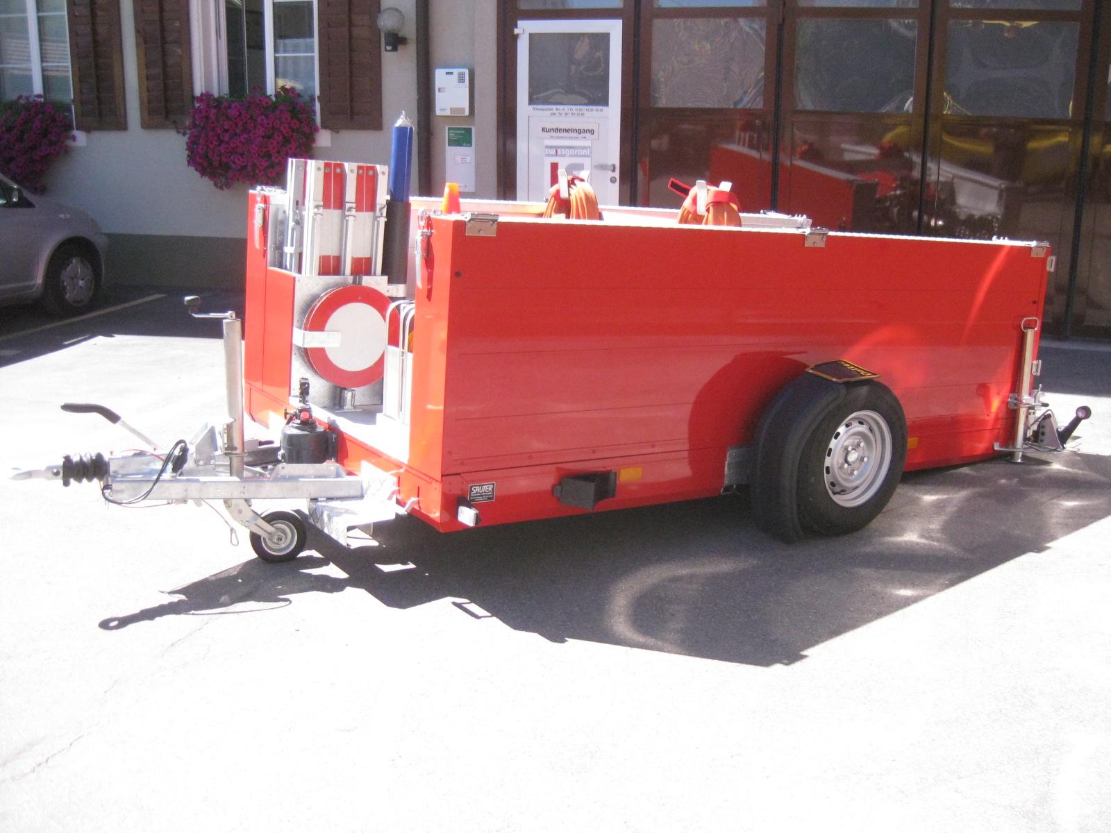 Carrosserie_Sauter_Fahrzeugbau_ Anhänger_012