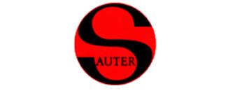 Sauter Gruppe
