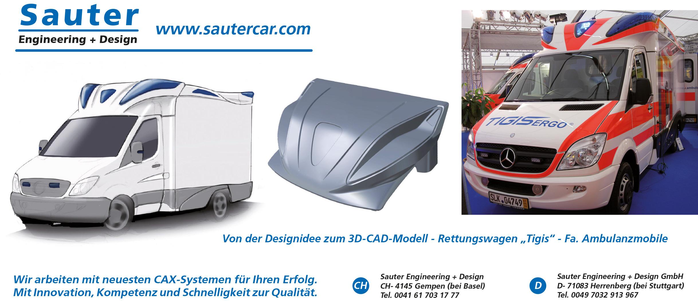 Beispielprojekt-TIGIS-Sauter-Catia-ICEM-Surf-3D-Scannen-Engineering-Schweiz-Deutschland-1