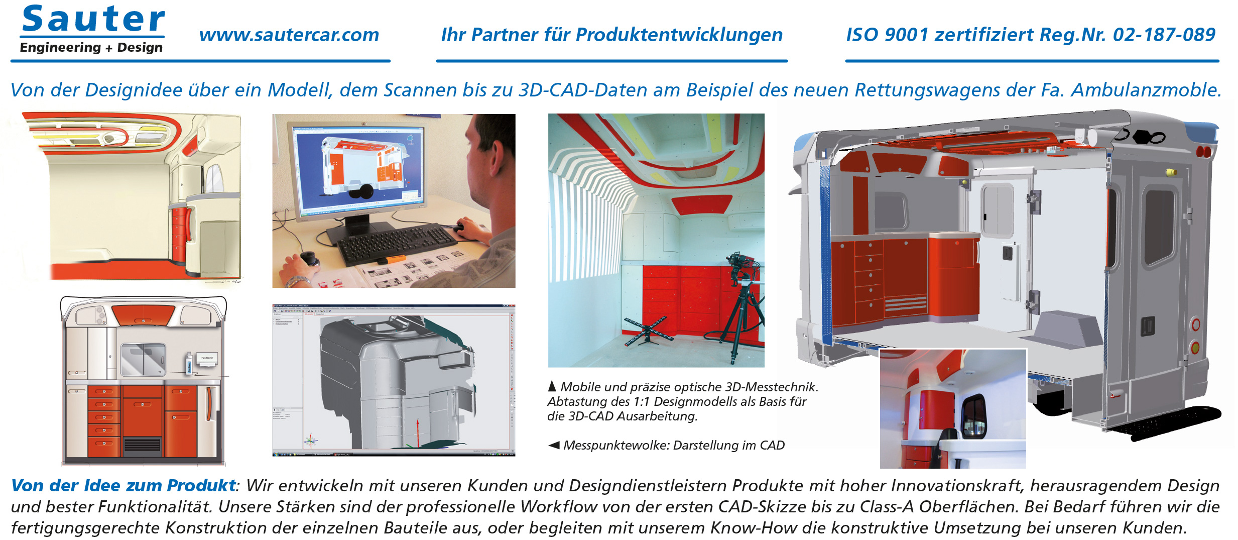 Beispielprojekt-TIGIS-Sauter-Catia-ICEM-Surf-3D-Scannen-Engineering-Schweiz-Deutschland-2