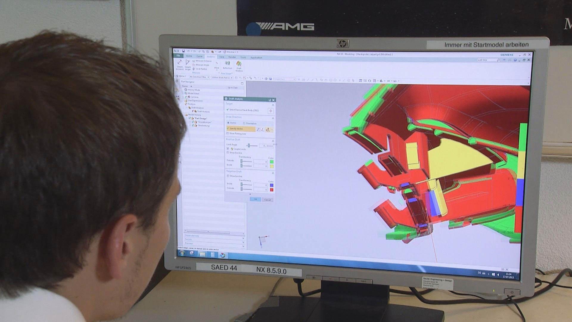 Sauter_Engineering+Design_Produktentwicklung-Konstruktion-c