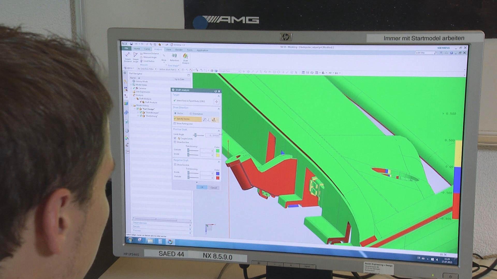 Sauter_Engineering+Design_Produktentwicklung-Konstruktion-b