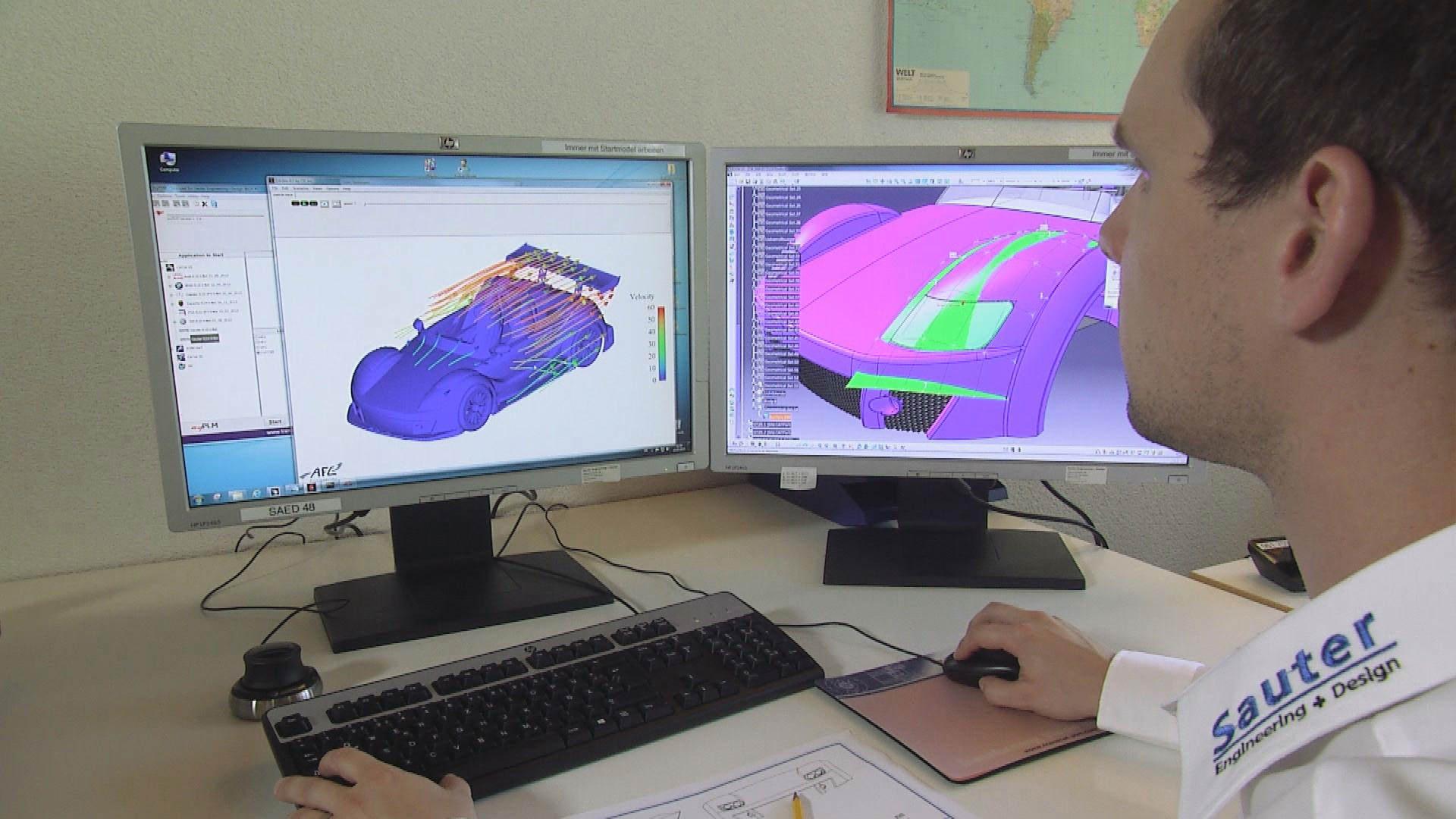 Sauter_Engineering+Design_Produktentwicklung-Strak-a