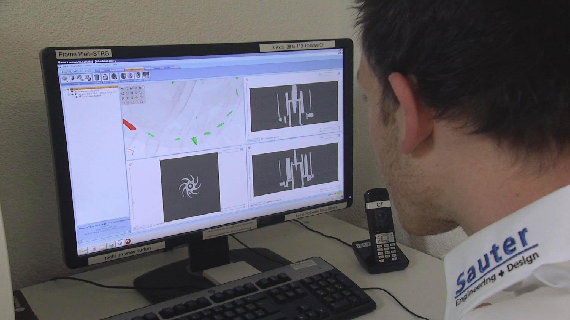 Sauter_Engineering+Design_Industrielle_Messtechnik-Geometrie+Material-Inspection-a