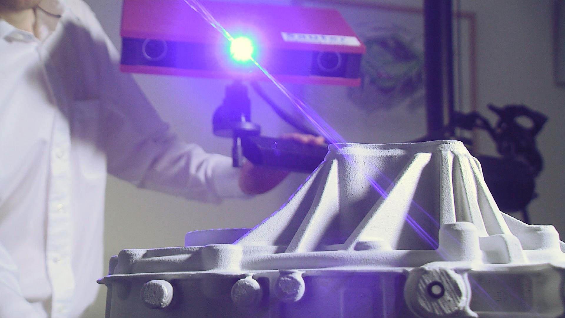 Sauter_Engineering+Design_Industrielle_Messtechnik-3D_Scannen-a