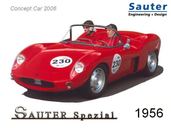 2006-Concept-Car-Sauter-Engineering-Design-01